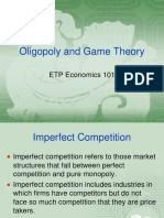 ETP Econ Lecture Chapter 16.ppt