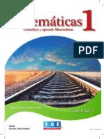 Matemáticas 1_Construyo y aprendo Matemáticas.pdf