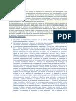 Reglamento de la carrera informatica e industrail para SEmana.docx