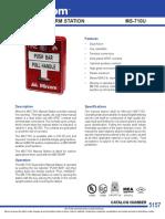 Estacion manual doble accion.pdf
