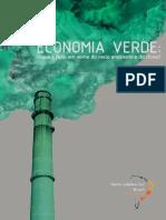 Caderno-de-estudos-ECONOMIA-VERDE.pdf
