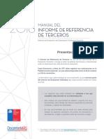 OCDE Revisión Recursos Escolares