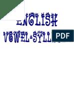 vowels description.pdf