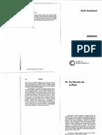 Mimesis - Na Mansao de la Mole.pdf