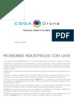 Cegadrone PDF 2