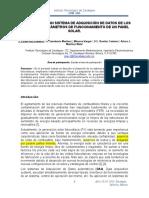 DESARROLLO_DE_UN_SISTEMA_DE_ADQUISICION.pdf