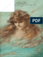 summerweb15.pdf