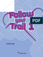 Follow your trail 1 TB.pdf