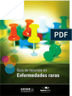 Guia de Recursos en Enfermedades Raras -NormaNass bwv.pdf