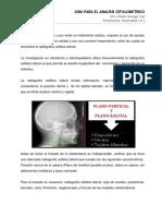 Analisis cefalométrico.pdf