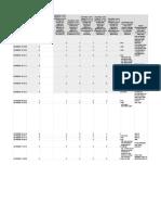 Cópia de Avaliação Atividade internet segura - alunos.pdf