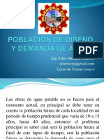 3 Parametros de Dise de Infraestructura de Agua y Saneamiento CC PP Rurales (1)