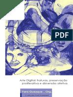Livro_versao_Internet_final_17_09_.pdf