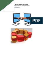 Firma digitale con Ubuntu.
