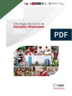 ENIF_Estrategia_Nacional_Inclusion_Financiera_2015.pdf