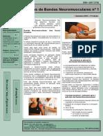 kinesio 1.pdf