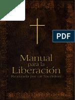 manual_liberacion.pdf