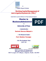 19135971-Working-Capital-Management-Project-converted.docx