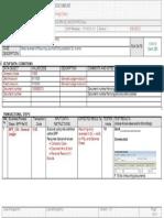Test Case SAP
