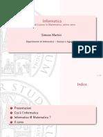 Info-Mat-1.pdf