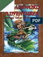 Broadsword Adventures.pdf