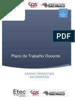 PTD_INF.pdf