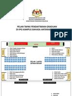 PLAN TAPAK PENDAFTARAN 2018  IPGK_BA.pdf