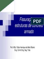 fissuracao-em-estruturas-de-concreto.pdf