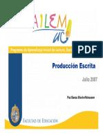 20.-  Producción Escrita ppt.pdf