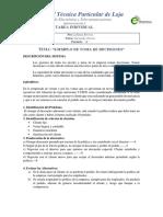 ADMINI_4_LILI_RIVERA.docx