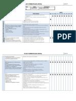 5° básico -  Plan Curricular Anual 2019.docx