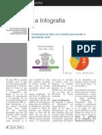 el-tecnologico-26-La-infografia.pdf