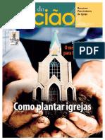 Revista do Anciao-2011-Q2.pdf