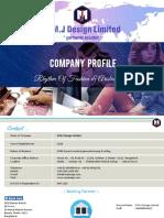 RMJ-PDF-Min-v2.pdf