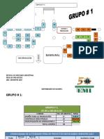 CROQUIS Feria de Proyectos 2do. Semestre 2017 (1) (1) (1)