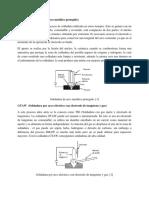 Designacion_de_Soldaduras.docx