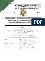 TD06-36.pdf