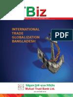 201211 BD vs Intl Trade- Part 1 - Nov 2012.pdf