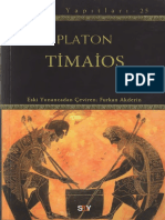 5125-25-Timaios-25-Platon-Furkan_Akderin-2015-122s.pdf