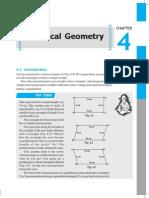 04 Practical Geometry