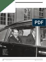 l'Obs2834 Bouteflika