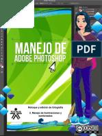 Material Formacion AA1-1 Manejo Photoshop
