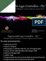 principiosdeplc-hardwareconfiguracineinstruccionesbsicas-141102120503-conversion-gate02.pdf