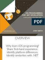 ios4dotnetdevs_slides.pdf
