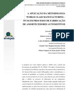 FABRIC DE AMORTECEDORES.pdf