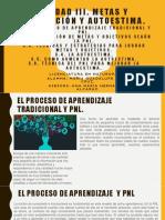 Unidad Lll de La PNL(1)