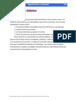 mf_hta_diabetes.pdf