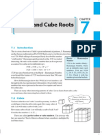 07_Cube and Cube Roots