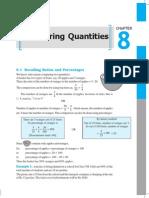 08 Comparing Quantities