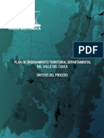 POT valle.pdf